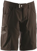 Race Face Womens Piper Cycling Shorts