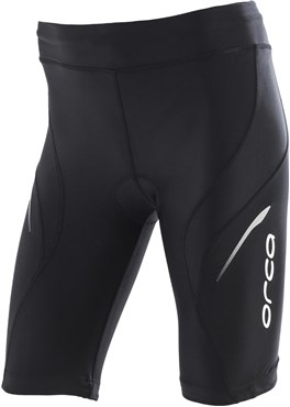 Orca Womens Core Tri Short