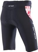 Orca Womens Core Tri Short