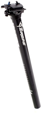 Race Face Turbine XC Seatpost | Seat posts