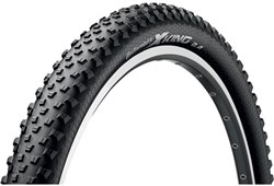 Continental X King PureGrip 26 inch MTB Tyre