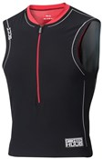 Product image for Huub Dave Scott Triathlon Top