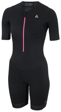 Huub Tana Long Course Womens Triathlon Suit