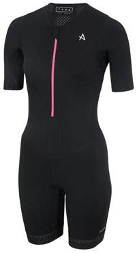 Huub Tana Long Course Womens Triathlon Suit