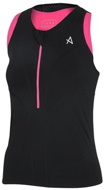 Huub Tana Womens Triathlon Top