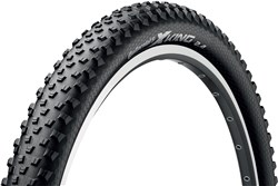Continental X King PureGrip 29er MTB Tyre
