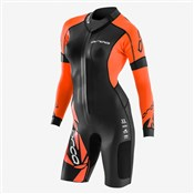 Orca Womens Core Swimrun Wet Suit