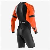Orca Core Swimrun Wet Suit