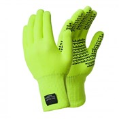 Dexshell Touchfit Long Finger Cycling Gloves