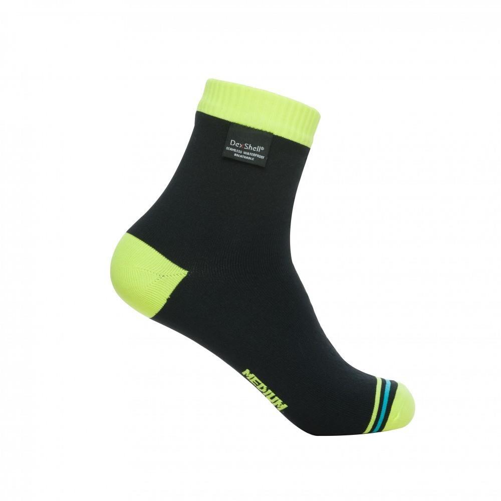 Dexshell Ultralite Biking Cycling Socks   Socks