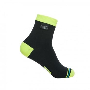 Image of DexShell Ultralite Biking Cycling Socks