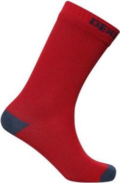 Dexshell Ultrathin Cycling Socks