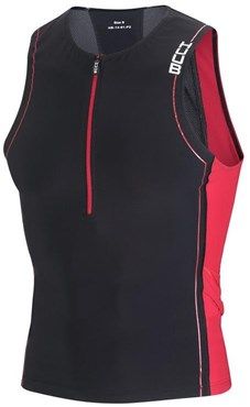 Huub Core Triathlon Top