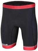 Product image for Huub Core Triathlon Shorts