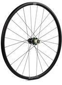 Hope 20FIVE S-Pull RS4 Centre Lock Cyclocross Wheel