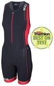 Huub Core Womens Triathlon Suit
