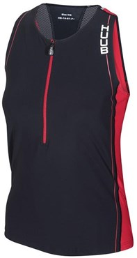 Huub Core Womens Triathlon Top