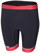 Huub Core Womens Triathlon Shorts