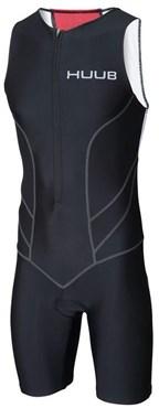 Huub Essential Triathlon Suit