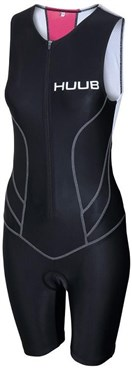 Huub Essential Womens Triathlon Suit