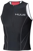 Huub Essential Triathlon Top
