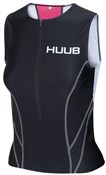 Huub Essential Womens Triathlon Top