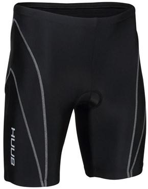 Huub Essential Triathlon Shorts