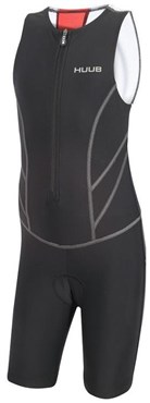 Huub Essential Junior Triathlon Suit