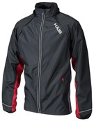 Huub Core Training Jacket