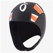 Product image for Orca Thermal Neoprene Swim Cap