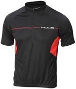 Product image for Huub Core Training Cycling Jersey