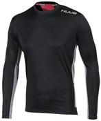 Huub Core Training Long Sleeve Top