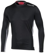 Huub Core Training Long Sleeve Top