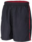 Huub Core Training Shorts