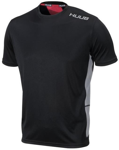 Huub Core Training Short Sleeve Top | Jerseys