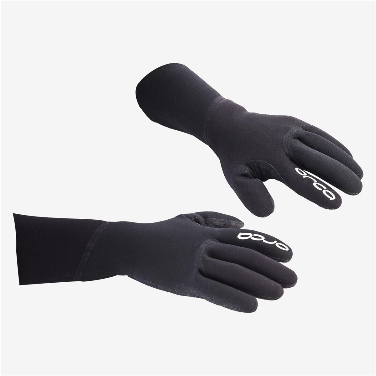 Orca Openwater Swim Gloves | Tri-beklædning