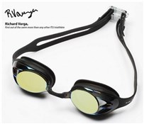 Product image for Huub Varga Race Goggles