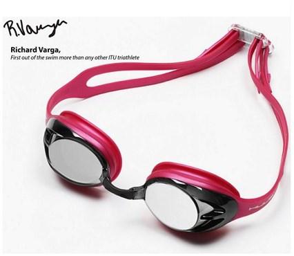 Huub Varga Race Goggles