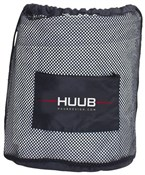 Huub Wetsuit Mesh Carry Bag