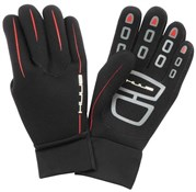 Huub Neoprene Swim Gloves