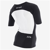Orca Womens 226 Jersey