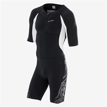Orca 226 Short Sleeve Race Suit