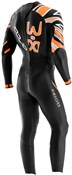 Orca 3.8 Enduro Full Sleeve Wet Suit