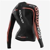 Orca Womens RS1 Openwater Top