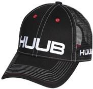 Huub Casual Podium Cap