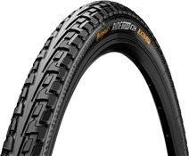 Continental Ride Tour 20 inch Reflective Tyre