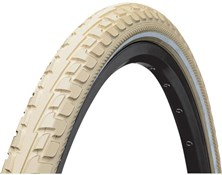 Continental Ride Tour 24 inch Tyre