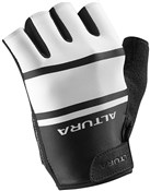 Product image for Altura Airstream 2 Mitts Short Finger Cycling Gloves SS17