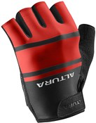Altura Airstream 2 Mitts Short Finger Cycling Gloves