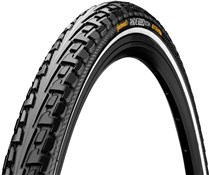 Continental Ride Tour 700c Reflective Tyre